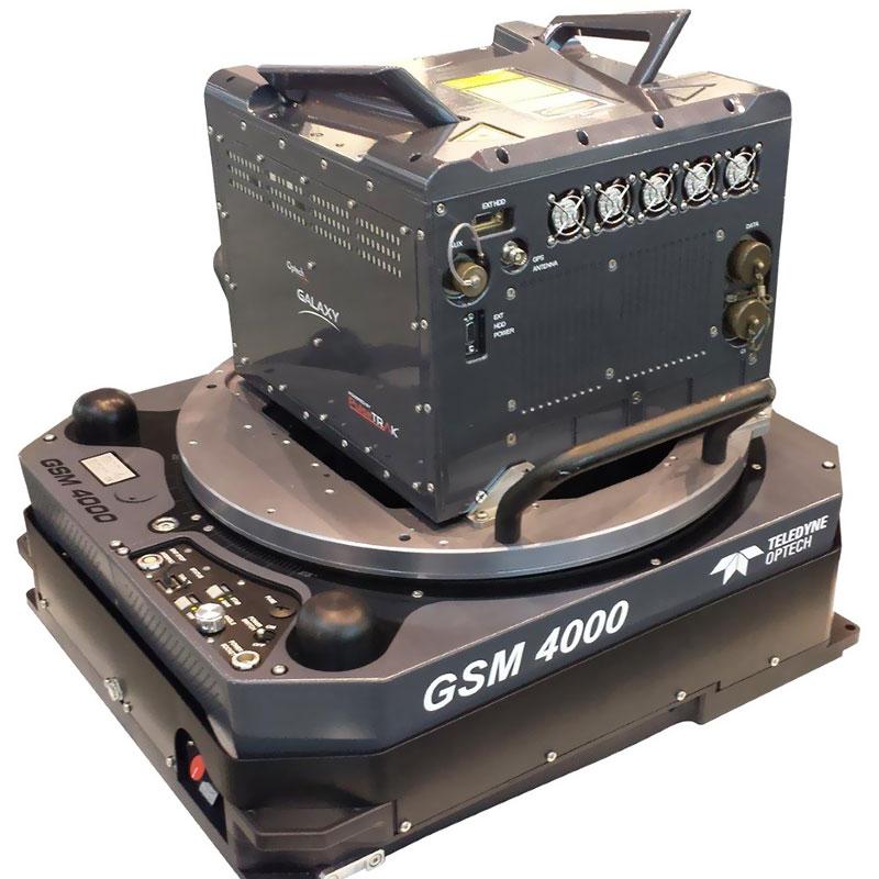 galaxy optech prime teledyne lidar altm airborne survey solutions geo sensor laser business t2000 t1000 its nova advanced engineering lr